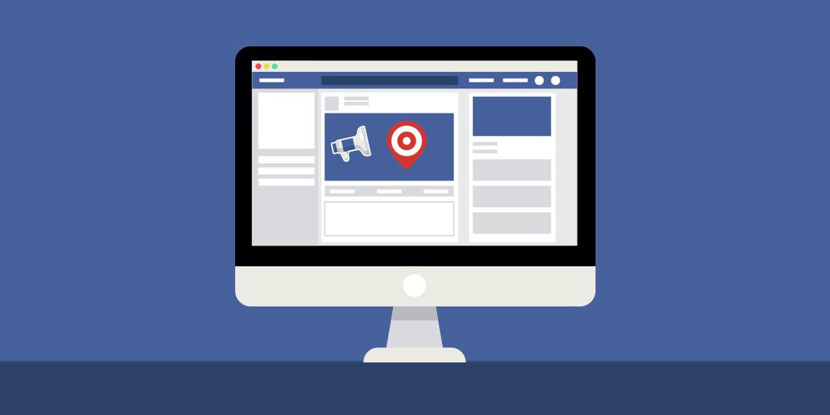 segmentacion-de-facebook-ads