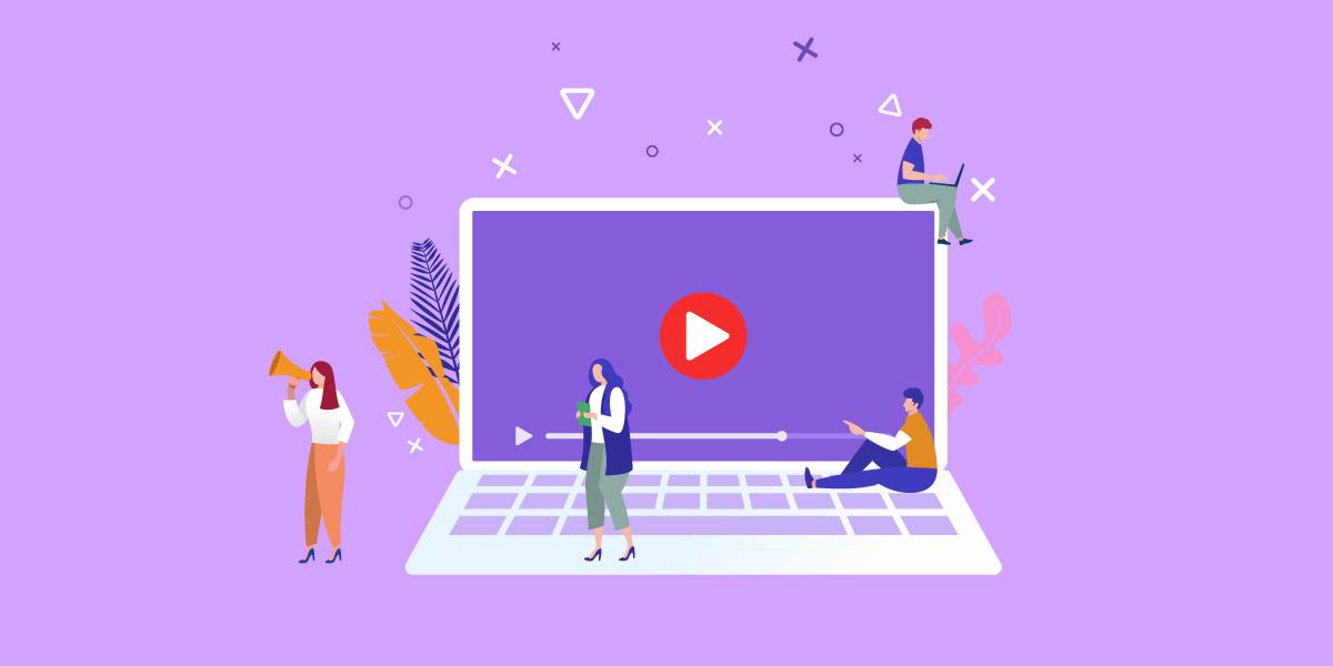 como-agregar-administradores-en-youtube