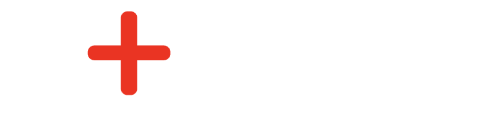 Logo-Mas-Marketing.001