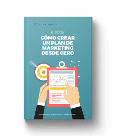 ebook-mkt-cero
