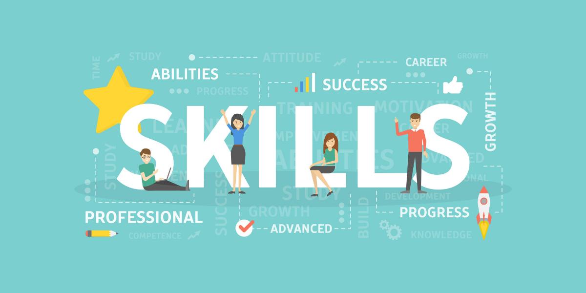 habilidades para impulsar tu negocio online al exito en 2020