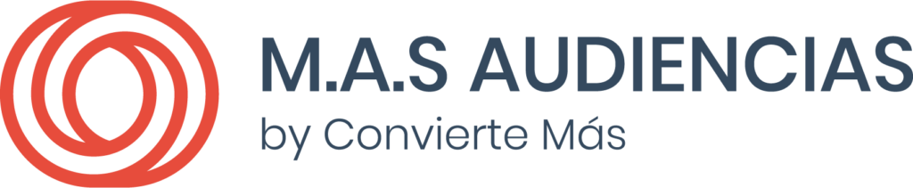 mas-audiencias-master-logo