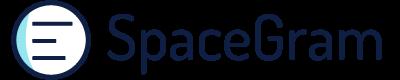 space-gram
