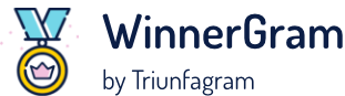 winnergram-logo