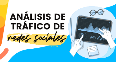 Análisis de tráfico de redes sociales (1)
