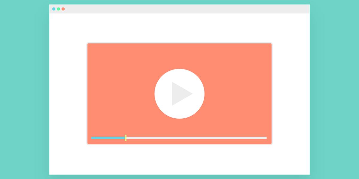 cómo descargar vídeos de redes sociales