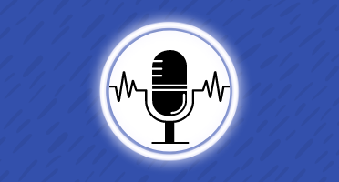 Guía Cómo crear un podcast en 7 días o menos