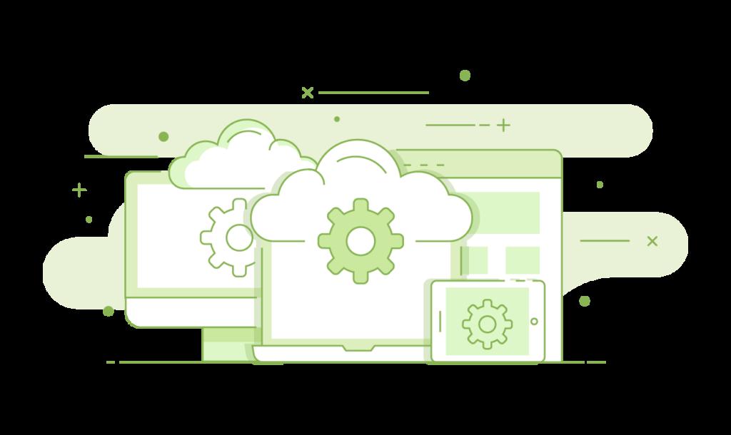 automatizacion-marketing.png