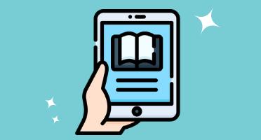 VN Descubre los diferentes formatos de e-book que existen