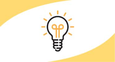 VN ¿Cómo podría la metodología de kanban beneficiar tu trabajo_