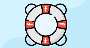 VN ¿Cómo recuperar tu cuenta publicitaria en Facebook_