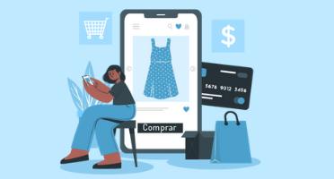 VN ¿Qué es el shoppable ads y por qué compite con Instagram_