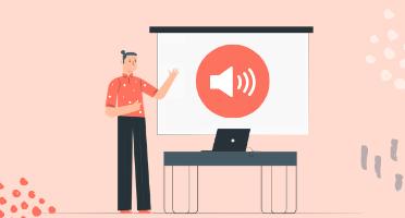 VN Habilidades y actitudes que debe tener un Speaker