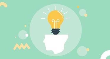 VN Ideas para mantenerte positivo y perseverar en tus proyectos