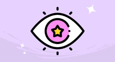 VN Importancia de los elementos visuales en tu marca