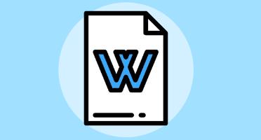 VN ¿Necesitas transcribir audios para tus contenidos_ Microsoft Word puede ayudarte