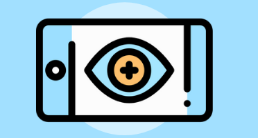 VN ¿Qué elementos debes auditar en cada red social_