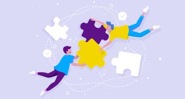 VN ¿Qué función cumple cada integrante del equipo de marketing_