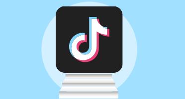 VN 10 trucos para posicionarte en TikTok ¿qué herramientas te pueden ayudar_
