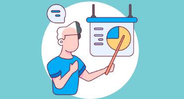 VN Cómo hacer una buena presentación de resultados de auditoría (últimas horas)