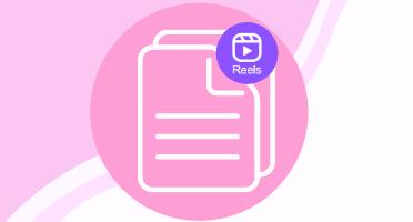 VN ¿Cómo editar el caption de tus vídeos de Reels después de publicarlos_