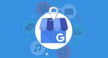 VN ¿Cómo puedes optimizar Google My Business para atraer más clientes_ (2)