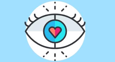 VN ¿Qué estrategias implementar para aumentar las vistas de videos en redes sociales_