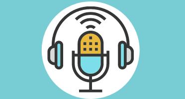 VN Beneficios de escuchar podcast