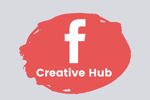 VN Comprueba el texto de tus anuncios con Creative Hub