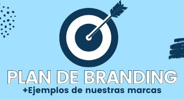 VN ¿Qué debe llevar un plan de branding_ +Ejemplos de nuestras marcas