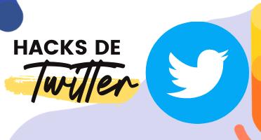 VN Hacks de Twitter para que retomes tu cuenta este 2021