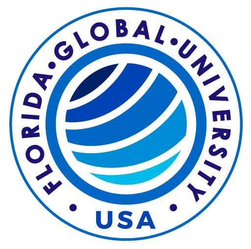 fgu-logo