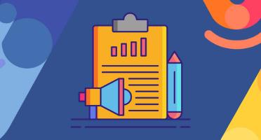 VN - ¿Cómo hacer un resumen ejecutivo para potenciales clientes