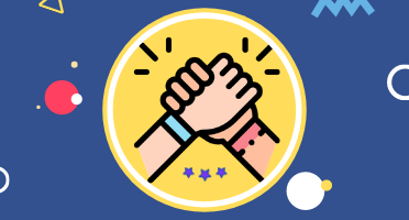 VN_ ¿Cómo puedes fidelizar a tus clientes_