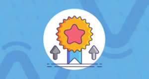 Blog VN_ Misión, visión y valores, para la proyección de objetivos empresariales
