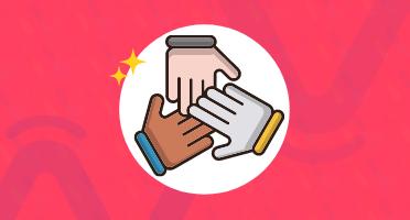 VN - ¿Cómo escoger socios o aliados para tu negocio de servicios