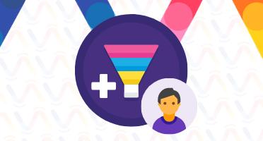 VN - Claves para mejorar la experiencia del usuario en tu embudo de conversión