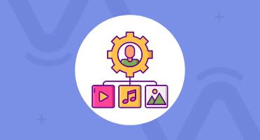 VN_ Aprende las mejores formas de hacer marketing de contenidos
