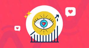 VN_ Estrategias para ganar más visualizaciones en Instagram Reels