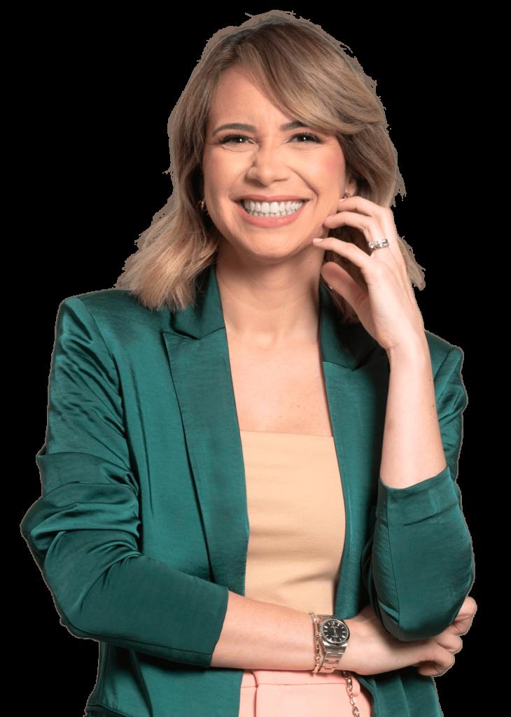 Vilma-Nuñez-principal