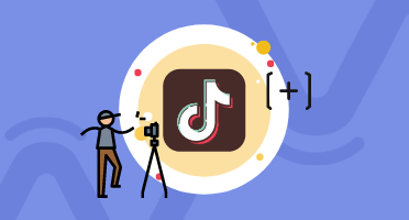 VN - Estrategias e ideas para la creación de contenido en TikTok