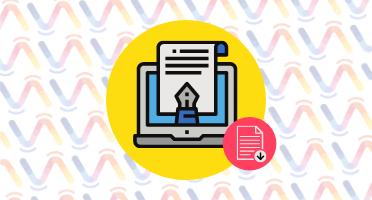 VN - Las 4 U's del copywriting + Plantilla para desarrollarlas