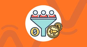 VN - Mega artículo todo lo que debes saber sobre funnels y automatización de marketing