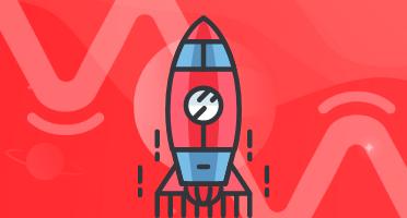 VN - Tipos de lanzamientos ¿cuál es el ideal para ti