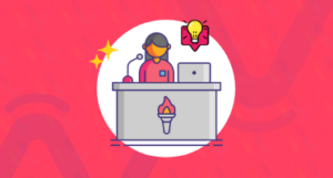 VN_Estrategias para la gestión y planificación de un equipo de marketing