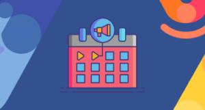 VN_Opciones de formato y contenidos para negocios físicos