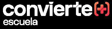 logo conviertemas