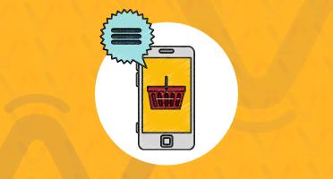 VN - ¿Qué factores debes analizar en una estrategia de marketing online