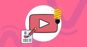 VN - Guía Todo lo que necesitas saber para crecer y posicionarte en YouTube con contenidos