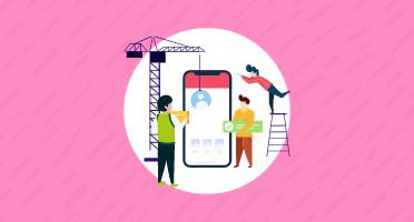 VN - Lista definitiva de apps y herramientas que todo copywriter necesita